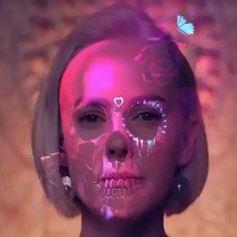 """Too Old To Die Young"" (2019): Brutale Amazon-Serie zeigt ersten Teaser!"