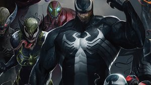 """Venom (2018): Film bekommt """"John Wick"""" Stunt-Team"""