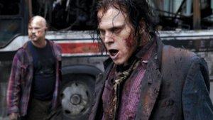 Zombie schminken: Karneval Make-up Anleitung – schnell & einfach selber machen