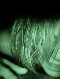 Forscher bestätigen: Horrorfilme schauen macht tatsächlich schlanker