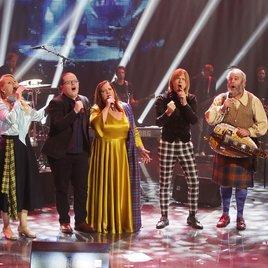 40 Jahre Kelly Family im Live-Stream & TV: Sendetermin & Hintergründe