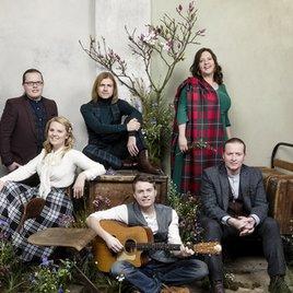 40 Jahre Kelly Family: RTL feiert Musiker-Familie mit riesiger Show