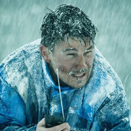 """Trailer zu """"6 Below - Verschollen im Schnee"""": Josh Hartnett kehrt mit neuem Film zurück"""