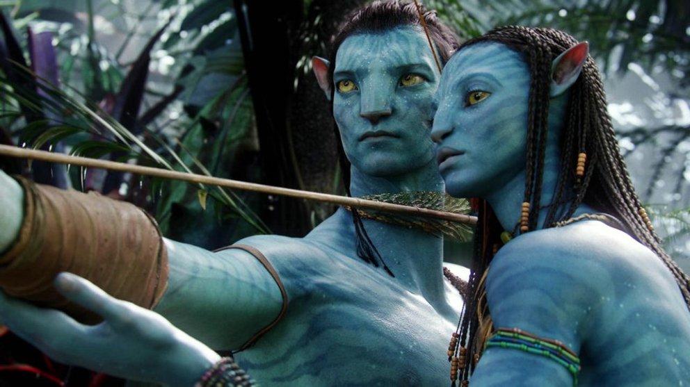 Avatar 2 Fortsetzungen Disney Fox Kino