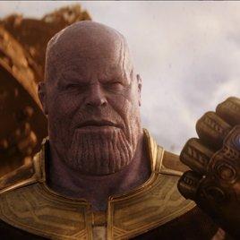 """Marvel Cinematic Universe:  Alle Filme der Phase 3 bis zum """"Infinity War""""-Finale"""