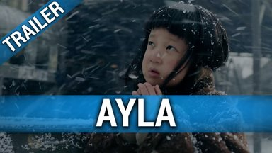 Ayla Trailer