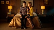 """""""Bates Motel"""" Serienende – was passiert mit Norman Bates?"""