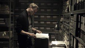 """""""Dark"""": Episodenguide zum Netflix-Original – Wann geschieht was?"""