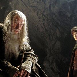"""""""Der Herr der Ringe"""": Silmarillion-Film nach Ausstieg von Christopher Tolkien nicht mehr ausgeschlossen"""