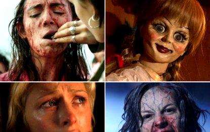 """""""Ghost Stories"""" Kritik: Cleverer Horrorspuk führt an die Grenzen der Vernunft"""
