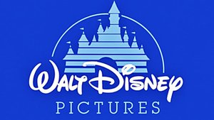 """Disneys eigener Streaming-Dienst soll """"deutlich weniger"""" als Netflix kosten"""