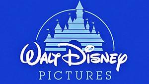 Disney soll erneut versuchen, alle Filme & Serien von Fox zu kaufen