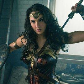 """""""Wonder Woman"""": Gal Gadot soll damit drohen, ihre Rolle aufzugeben"""
