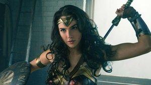 """""""Wonder Woman 2"""": Kinostart, Besetzung & erste Infos zur Handlung"""