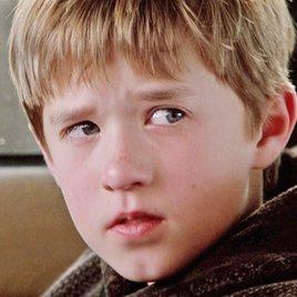 """Comeback auf Raten: Neue Rolle für """"The Sixth Sense""""-Star Haley Joel Osment"""