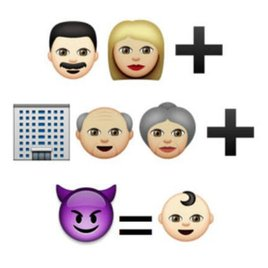 Quiz: Erkennst du diese Horrorfilme nur anhand von Emojis?