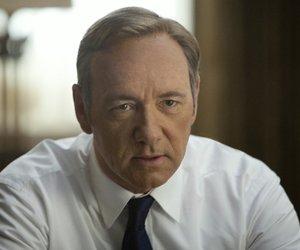 """""""House of Cards"""": Netflix kann Kevin Spacey wohl nicht einfach feuern"""