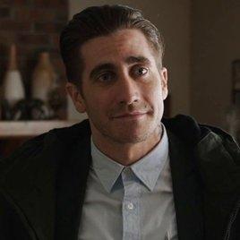 Jake Gyllenhaal soll angeblich der neue Batman werden – Wir haben fünf weitere Vorschläge