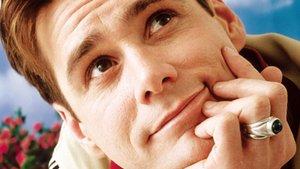 """Jim Carrey spricht offen über seine Depression: """"Manchmal bin ich glücklich"""""""