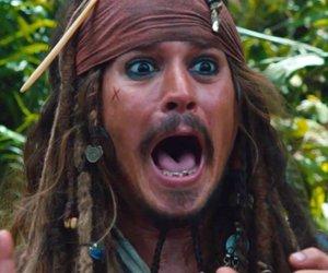 """""""Fluch der Karibik"""": Neue Klage gegen Disney wegen Plagiats-Vorwürfen"""