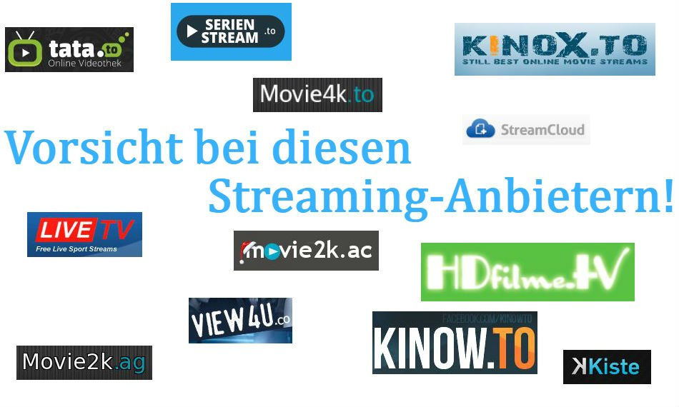 Kinox.Sg Legal