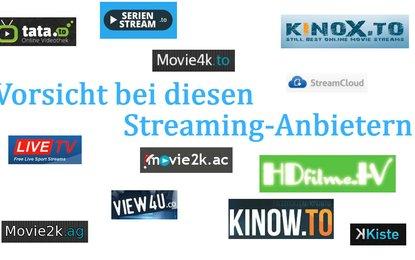 "Burning Series: Serien online sehen – Kostenlos ""Lucifer"" & ""The Walking Dead""?"