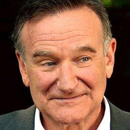 Neuer Film über Robin Williams beleuchtet auch die dunklen Seiten seines Lebens