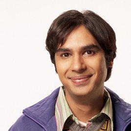 """The Big Bang Theory"": Raj-Darsteller Kunal Nayyar wehrt sich gegen Rassismusvorwürfe"