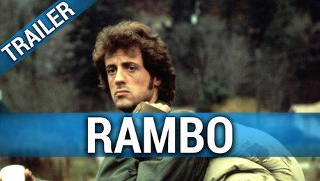 Kino Rambo