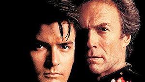"""Clint Eastwoods """"The Rookie"""" erscheint in Deutschland ungeschnitten auf Blu-ray"""