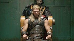 Thor 1-3 im Stream: Hier seht ihr die Marvel-Filme legal online