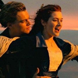 """Nach 20 Jahren: """"Titanic"""" kehrt in die Kinos zurück"""