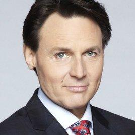 25 Jahre GZSZ: RTL ehrt Urgestein Jo Gerner mit eigenem Serien-Ableger