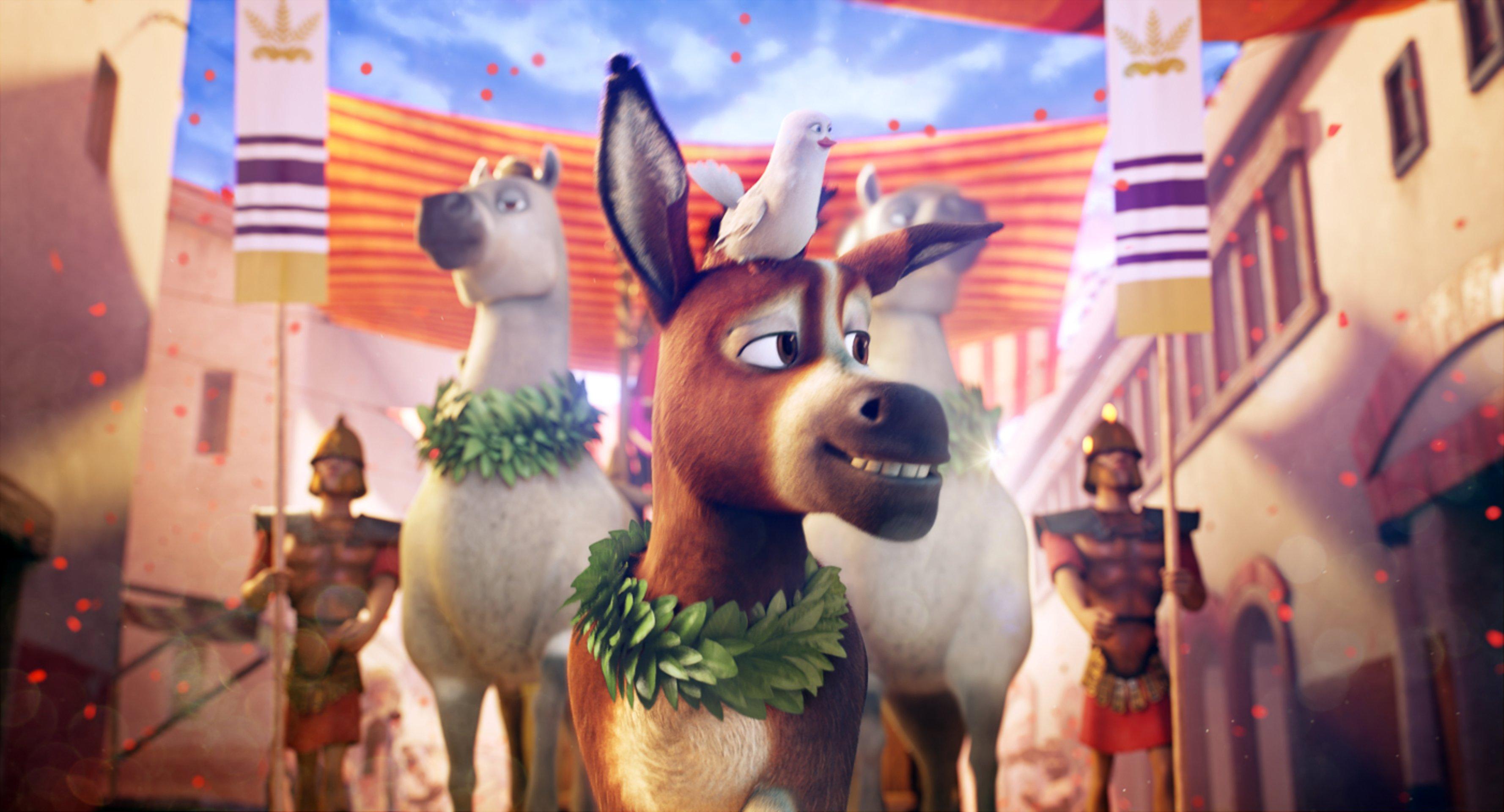Watch Die Familie 2017 Online: Weihnachtsfilme 2017 Im Kino: Highlights Für Die Familie