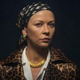 """""""Cocaine Godmother"""" – erster Trailer: Catherine Zeta-Jones als Patin des Kokains"""