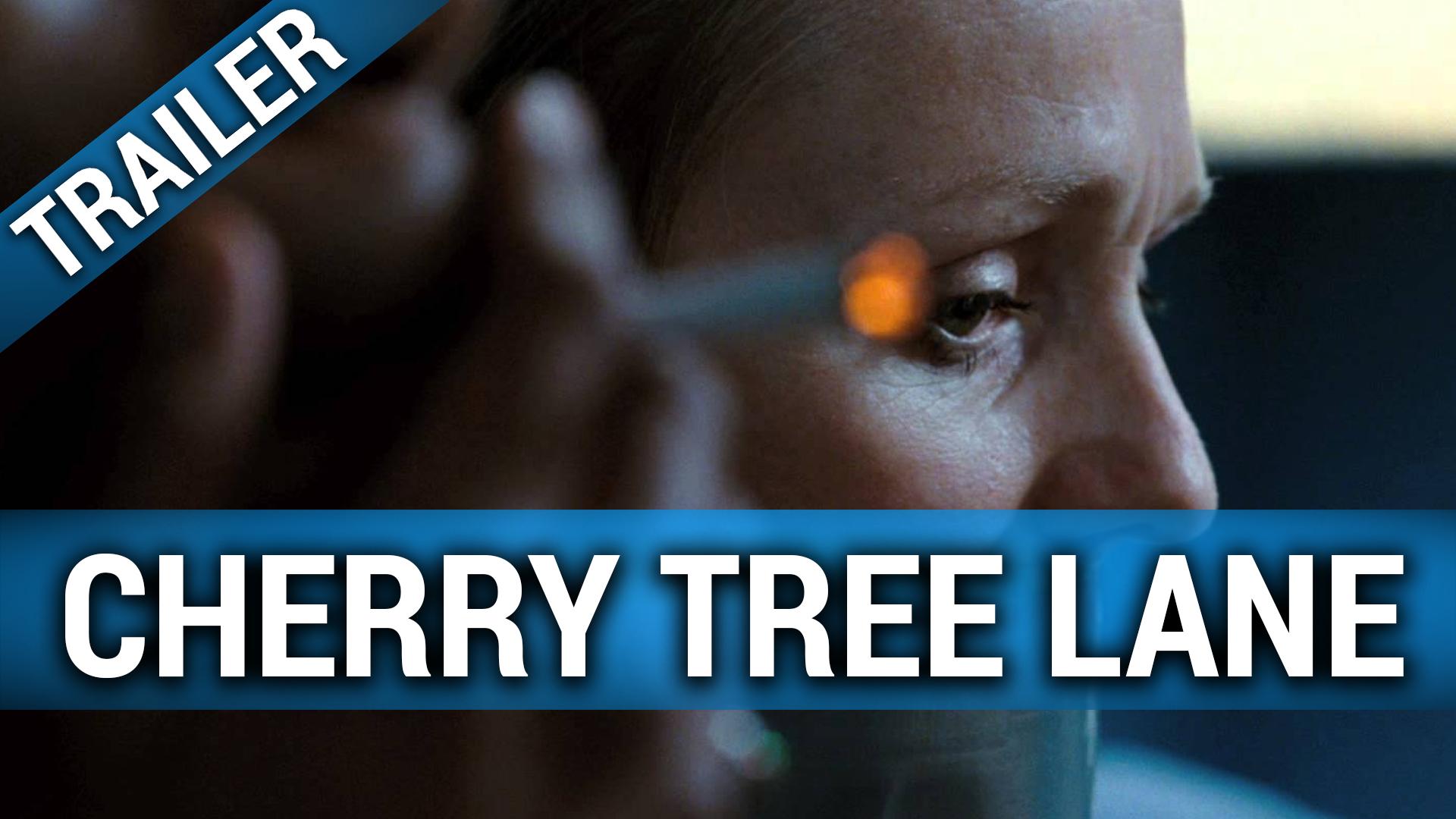 cherry tree lane 2010 trailer