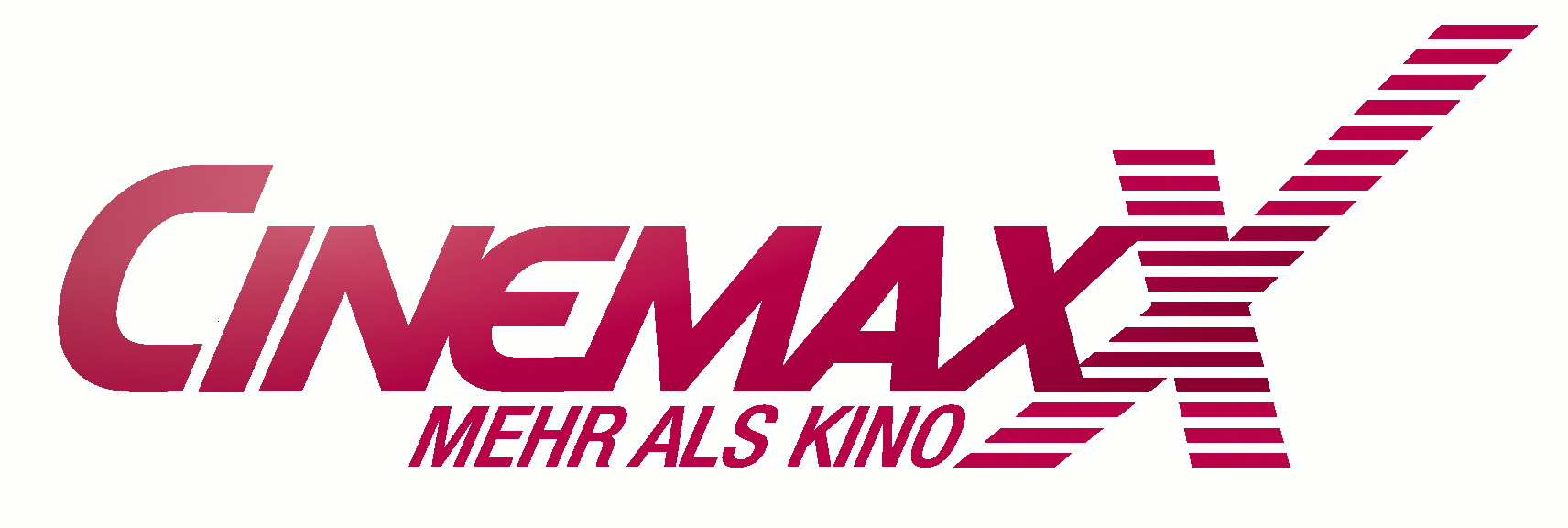 Kinoprogramm im CinemaxX Bielefeld · Bielefeld (Innenstadt) · KINO.de