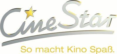 CineStar Berlin - Original.