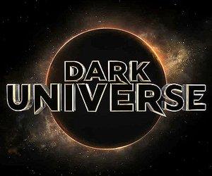 """Das Monster-Projekt """"Dark Universe"""" von Universal verliert wichtigste Beteiligte"""