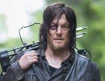 """The Walking Dead"" Staffel 5: Episodenguide, Stream und alle Infos"