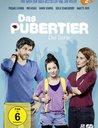 Das Pubertier - Die Serie Poster