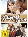 Die Follyfoot Farm - Die komplette erste Staffel (2 Discs) Poster