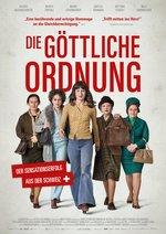 Kinoprogramm Im Ft Bambicamera Bad Schwalbach Kinode