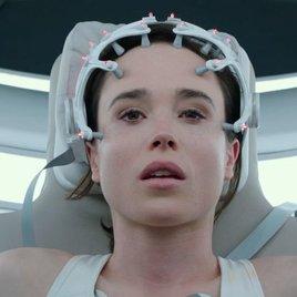 """""""Flatliners"""": Ellen Page und Diego Luna berichten von ihren Begegnungen mit dem Tod"""