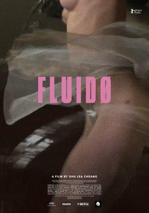 Fluido Poster
