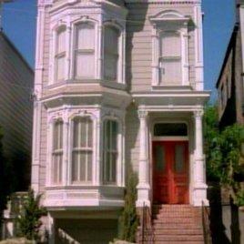 Quiz: Erkennst du diese Comedy-Serien nur an ihren Häusern?
