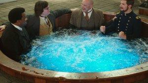 Hot Tub Time Machine 3: Kommt die Fortsetzung?