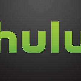 Hulu in Deutschland empfangen: So geht's!