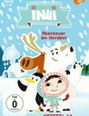 Inui - Staffel 1.1 Poster