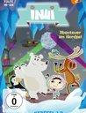 Inui - Staffel 1.3 Poster
